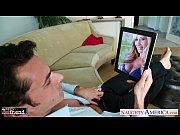 http://img-l3.xvideos.com/videos/thumbs/55/80/cd/5580cd0fdc0501ef7f271b9125a186b7/5580cd0fdc0501ef7f271b9125a186b7.7.jpg