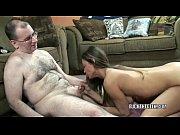 http://img-l3.xvideos.com/videos/thumbs/56/5c/72/565c722146b86a3b927ed7ac5e2e977a/565c722146b86a3b927ed7ac5e2e977a.9.jpg