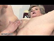 http://img-l3.xvideos.com/videos/thumbs/56/9d/1a/569d1abf4ecd1a26ffb65a46285ef2dd/569d1abf4ecd1a26ffb65a46285ef2dd.7.jpg