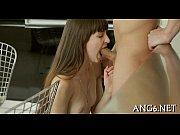 http://img-l3.xvideos.com/videos/thumbs/56/b2/05/56b2056f061f62c9177fe03b85048d49/56b2056f061f62c9177fe03b85048d49.15.jpg