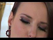 http://img-l3.xvideos.com/videos/thumbs/56/d4/e6/56d4e60906b1bc4c8dbc3a31ff605ed1/56d4e60906b1bc4c8dbc3a31ff605ed1.5.jpg