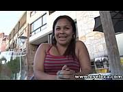 http://img-l3.xvideos.com/videos/thumbs/56/e3/c0/56e3c02af7e86f4e897ca409c8bdc63d/56e3c02af7e86f4e897ca409c8bdc63d.14.jpg