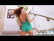 http://img-l3.xvideos.com/videos/thumbs/56/ec/63/56ec6336bfb12a89730a09390bfe376d/56ec6336bfb12a89730a09390bfe376d.15.jpg
