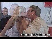 http://img-l3.xvideos.com/videos/thumbs/57/64/ee/5764eee507254f7bb1590dea5f8130c2/5764eee507254f7bb1590dea5f8130c2.3.jpg