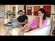 http://img-l3.xvideos.com/videos/thumbs/57/6c/94/576c94bf8120002c38669cd6c2e76cc4/576c94bf8120002c38669cd6c2e76cc4.2.jpg