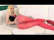 http://img-l3.xvideos.com/videos/thumbs/58/51/11/58511183ae65f4b573e43769952afd24/58511183ae65f4b573e43769952afd24.3.jpg