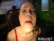 http://img-l3.xvideos.com/videos/thumbs/59/88/4e/59884ed4e14171912cd25e4297c6129d/59884ed4e14171912cd25e4297c6129d.15.jpg