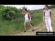 http://img-l3.xvideos.com/videos/thumbs/59/cf/fc/59cffcd7f8cc39327656570b50892da5/59cffcd7f8cc39327656570b50892da5.1.jpg
