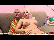 http://img-l3.xvideos.com/videos/thumbs/59/ec/68/59ec68ad97452287989952259bba84d0/59ec68ad97452287989952259bba84d0.6.jpg