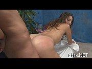 http://img-l3.xvideos.com/videos/thumbs/5a/5a/ec/5a5aece5e5ddb2f316e3d239beda6d7d/5a5aece5e5ddb2f316e3d239beda6d7d.16.jpg