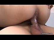 japanese maria ozawa nailed hard uncensored xxx.harem.pt