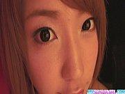http://img-l3.xvideos.com/videos/thumbs/5a/dc/c7/5adcc70e3c904c8b4fd373644f7395ad/5adcc70e3c904c8b4fd373644f7395ad.3.jpg