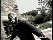 http://img-l3.xvideos.com/videos/thumbs/5b/eb/45/5beb45fb1e210fe2bfc1ab5c43569d25/5beb45fb1e210fe2bfc1ab5c43569d25.13.jpg