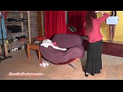 http://img-l3.xvideos.com/videos/thumbs/5c/0e/00/5c0e00bfbf3808d735ce3fc413e31490/5c0e00bfbf3808d735ce3fc413e31490.30.jpg