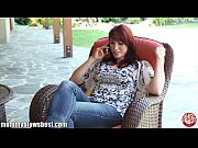 http://img-l3.xvideos.com/videos/thumbs/5c/15/ba/5c15ba1fc73792d1eeb9029224ccdf3c/5c15ba1fc73792d1eeb9029224ccdf3c.4.jpg