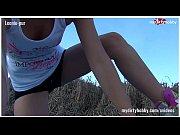 http://img-l3.xvideos.com/videos/thumbs/5c/2a/c0/5c2ac077d9024862d71342925bd632a1/5c2ac077d9024862d71342925bd632a1.10.jpg