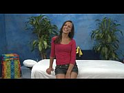 http://img-l3.xvideos.com/videos/thumbs/5c/43/8c/5c438c6a48d7c9589f462ada80c3516d/5c438c6a48d7c9589f462ada80c3516d.1.jpg