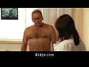 http://img-l3.xvideos.com/videos/thumbs/5c/58/b8/5c58b8b8c94f93f6c6a71e74126cc53a/5c58b8b8c94f93f6c6a71e74126cc53a.9.jpg