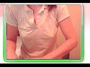 http://img-l3.xvideos.com/videos/thumbs/5c/87/7d/5c877d411e801b08905b0e6291be736f/5c877d411e801b08905b0e6291be736f.6.jpg