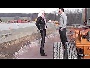 http://img-l3.xvideos.com/videos/thumbs/5c/a6/8f/5ca68fb4353aa13dcb965565b4ace17b/5ca68fb4353aa13dcb965565b4ace17b.2.jpg