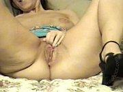 http://img-l3.xvideos.com/videos/thumbs/5d/42/02/5d42029361263f00c4114a77c955436d/5d42029361263f00c4114a77c955436d.15.jpg