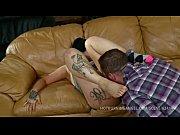 http://img-l3.xvideos.com/videos/thumbs/5d/a4/b1/5da4b110880afcb3756943da128e75e4/5da4b110880afcb3756943da128e75e4.22.jpg