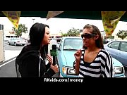http://img-l3.xvideos.com/videos/thumbs/5d/e2/31/5de231ac2968ee377949af2d88ce7bfa/5de231ac2968ee377949af2d88ce7bfa.1.jpg
