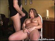 Mulher safada mamando gostoso
