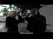 http://img-l3.xvideos.com/videos/thumbs/5e/22/b1/5e22b119e4e06e44f47b223aa566a790/5e22b119e4e06e44f47b223aa566a790.15.jpg
