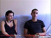 http://img-l3.xvideos.com/videos/thumbs/5e/82/7e/5e827e535635be4b7595407753a79c1b/5e827e535635be4b7595407753a79c1b.7.jpg