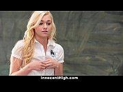 http://img-l3.xvideos.com/videos/thumbs/5e/8c/2b/5e8c2ba0d2feb6edd848d8600146f0c2/5e8c2ba0d2feb6edd848d8600146f0c2.3.jpg