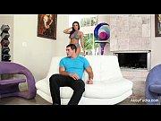 http://img-l3.xvideos.com/videos/thumbs/5f/54/64/5f5464a35ce5fa62668198395345d2bc/5f5464a35ce5fa62668198395345d2bc.2.jpg