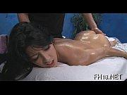 http://img-l3.xvideos.com/videos/thumbs/61/b8/46/61b84686a926280174dc4d1c3ed29466/61b84686a926280174dc4d1c3ed29466.6.jpg