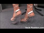 http://img-l3.xvideos.com/videos/thumbs/61/dd/bf/61ddbffbad4687fd68fc12ccc856173f/61ddbffbad4687fd68fc12ccc856173f.16.jpg