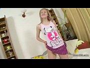http://img-l3.xvideos.com/videos/thumbs/62/14/90/621490f18cf0c7c6422a2580730d5af3/621490f18cf0c7c6422a2580730d5af3.2.jpg
