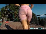 http://img-l3.xvideos.com/videos/thumbs/62/a8/ba/62a8baeff7405143960550a8c323f3c9/62a8baeff7405143960550a8c323f3c9.21.jpg