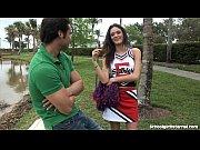 http://img-l3.xvideos.com/videos/thumbs/63/4e/f8/634ef8e96dd0425983e646688c3d98af/634ef8e96dd0425983e646688c3d98af.7.jpg