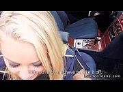 http://img-l3.xvideos.com/videos/thumbs/63/68/d0/6368d044410403299d5cec8bbcecaa15/6368d044410403299d5cec8bbcecaa15.11.jpg