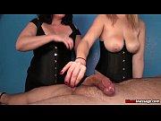 http://img-l3.xvideos.com/videos/thumbs/63/6f/c8/636fc8409e326fa05d9a0cb7eeb45eb2/636fc8409e326fa05d9a0cb7eeb45eb2.26.jpg