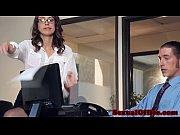 http://img-l3.xvideos.com/videos/thumbs/63/b6/e9/63b6e96306bc32487407fec6b9ba61a8/63b6e96306bc32487407fec6b9ba61a8.2.jpg