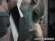 http://img-l3.xvideos.com/videos/thumbs/63/ed/f9/63edf94b63271dd0319de99ff988a491/63edf94b63271dd0319de99ff988a491.23.jpg