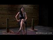 http://img-l3.xvideos.com/videos/thumbs/64/07/81/640781e65a9497017afbb8fb8fecf824/640781e65a9497017afbb8fb8fecf824.1.jpg