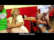 http://img-l3.xvideos.com/videos/thumbs/64/12/e2/6412e2e7a2e640157117250b9090fcd9/6412e2e7a2e640157117250b9090fcd9.15.jpg