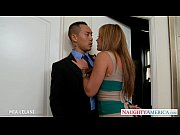 http://img-l3.xvideos.com/videos/thumbs/64/54/ef/6454ef6dce032e23f145d1d9bd6fa6b0/6454ef6dce032e23f145d1d9bd6fa6b0.6.jpg
