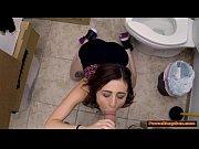 http://img-l3.xvideos.com/videos/thumbs/64/af/27/64af27eadc0efb50a9d003fdafb72e56/64af27eadc0efb50a9d003fdafb72e56.18.jpg