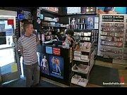 http://img-l3.xvideos.com/videos/thumbs/64/b6/08/64b6087aafb307454c7969b655fa9938/64b6087aafb307454c7969b655fa9938.1.jpg