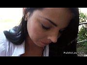 http://img-l3.xvideos.com/videos/thumbs/64/cc/9d/64cc9d0b5a3b8affa6b1bc194b8a407d/64cc9d0b5a3b8affa6b1bc194b8a407d.22.jpg