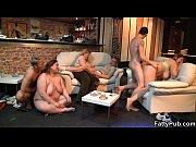 http://img-l3.xvideos.com/videos/thumbs/65/47/80/654780df1f2d8b93a1b1cb58d66128a6/654780df1f2d8b93a1b1cb58d66128a6.26.jpg