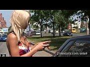 http://img-l3.xvideos.com/videos/thumbs/65/87/27/658727f60e121735f46c33ac3dd6b0cd/658727f60e121735f46c33ac3dd6b0cd.11.jpg