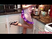 http://img-l3.xvideos.com/videos/thumbs/65/ce/70/65ce70f6630fc6205da2b1d96384d51a/65ce70f6630fc6205da2b1d96384d51a.3.jpg